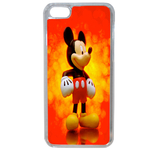 Coque Rigide Disney Mickey Apple Iphone 5c