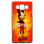 Coque Rigide Disney Mickey Pour Samsung Galaxy A5