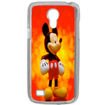 Coque Rigide Disney Mickey Samsung Galaxy S4 Mini