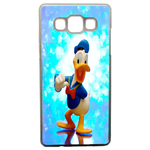 Coque Rigide Disney Donald Pour Samsung Galaxy A5