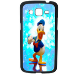 Coque Rigide Disney Donald Samsung Galaxy Grand 2