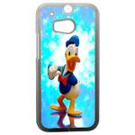 Coque Rigide Disney Donald Pour Htc One 2 M8