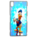 Coque Rigide Disney Donald Sony Xperia Z3
