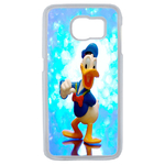 Coque Rigide Disney Donald Samsung Galaxy S6