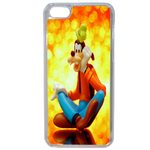 Coque Rigide Disney Dingo Apple Iphone 6 Plus - 6s Plus