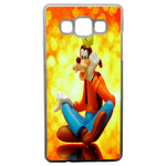 Coque Rigide Disney Dingo Pour Samsung Galaxy A5