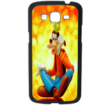 Coque Rigide Disney Dingo Samsung Galaxy Grand 2