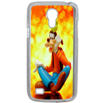 Coque Rigide Disney Dingo Samsung Galaxy S4 Mini