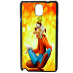 Coque Rigide Disney Dingo Samsung Note 3