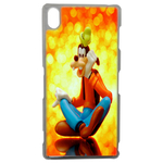 Coque Rigide Disney Dingo Sony Xperia Z3
