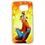 Coque Rigide Disney Dingo Samsung Galaxy S6 Edge
