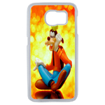 Coque Rigide Disney Dingo Samsung Galaxy S6