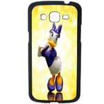 Coque Rigide Disney Daisy Samsung Galaxy Grand 2