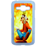 Coque Rigide Disney Dingo Pour Samsung Galaxy J1