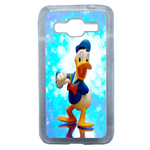 Coque Rigide Disney Donald Pour Samsung Galaxy Core Prime