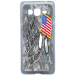 Coque Rigide Armée Us Navy Samsung Galaxy Grand Prime