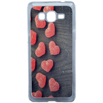 Coque Rigide Bonbon Samsung Galaxy Grand Prime