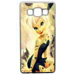 Coque Rigide Disney Fée Clochette Tatoo 1 Pour Samsung Galaxy A5