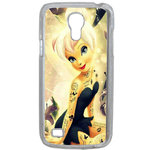 Coque Rigide Disney Fée Clochette Tatoo 1 Samsung Galaxy S4 Mini