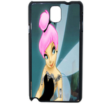 Coque Rigide Disney Fée Clochette Tatoo 2 Samsung Galaxy Note 3