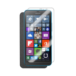 Films De Protection Ecran (X2) Pour Nokia Lumia 950 Xl