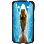 Coque Rigide Disney Fée Clochette 1 Samsung Galaxy Grand 2