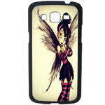 Coque Rigide Disney Fée Clochette 2 Samsung Galaxy Grand 2