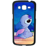 Coque Rigide Disney Lilo Et Stitch 1 Samsung Galaxy Grand 2