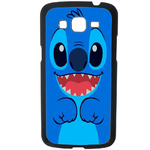 Coque Rigide Disney Lilo Et Stitch 2 Samsung Galaxy Grand 2