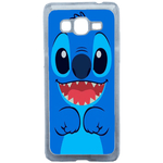 Coque Rigide Disney Lilo Et Stitch 2 Samsung Galaxy Grand Prime