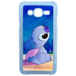 Coque Rigide Disney Lilo Et Stitch 1 Samsung Galaxy J5