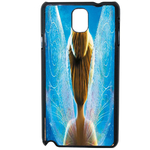 Coque Rigide Disney Fée Clochette 1 Samsung Galaxy Note 3