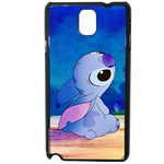 Coque Rigide Disney Lilo Et Stitch 1 Samsung Galaxy Note 3