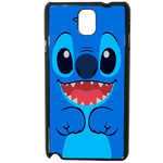 Coque Rigide Disney Lilo Et Stitch 2 Samsung Galaxy Note 3