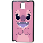 Coque Rigide Disney Lilo Et Stitch 3 Samsung Galaxy Note 3