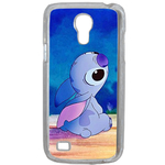 Coque Rigide Disney Lilo Et Stitch 1 Samsung Galaxy S4 Mini