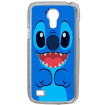 Coque Rigide Disney Lilo Et Stitch 2 Samsung Galaxy S4 Mini