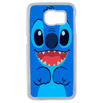 Coque Rigide Disney Lilo Et Stitch 2 Samsung Galaxy S6