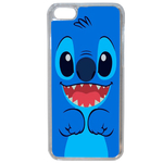 Coque Rigide Disney Lilo Et Stitch 2 Apple iPhone 7