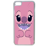 Coque Rigide Disney Lilo Et Stitch 3 Apple Iphone 5c