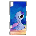 Coque Rigide Disney Lilo Et Stitch 1 Sony Xperia Z3