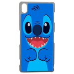 Coque Rigide Disney Lilo Et Stitch 2 Sony Xperia Z3