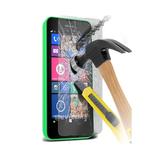 Film Verre Trempé Protection Anti Choc Pour Nokia 7 Plus