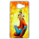 Coque Rigide Disney Dingo Pour Samsung Galaxy A5 2017