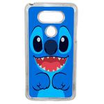 Coque Rigide Disney Lilo Et Stitch 2 LG G5