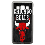 Coque Rigide Chicago Bulls Samsung Galaxy A3
