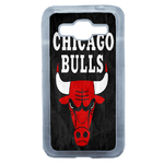 Coque Rigide Chicago Bulls Pour Samsung Galaxy Core Prime