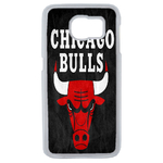 Coque Rigide Chicago Bulls Samsung Galaxy S6