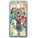 Coque Rigide Attrape Rêve Dreamcatcher 3 Samsung Galaxy J7 2016