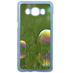 Coque Rigide Bulles De Savon Samsung Galaxy J5 2016
